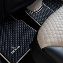 2018-Mercedes-AMG-G63-Brabus-700-Widestar- (42)