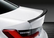 2019-bmw-rady-3-sedan-m-performance-parts- (12)