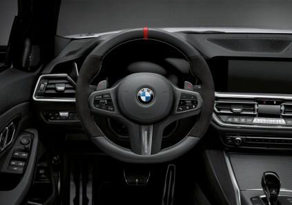 2019-bmw-rady-3-sedan-m-performance-parts- (15)