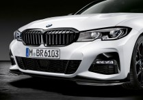 2019-bmw-rady-3-sedan-m-performance-parts- (6)