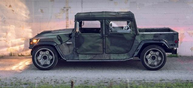 800konovy-hummer-mil-spec-automotive- (3)