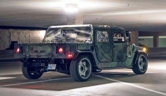 800konovy-hummer-mil-spec-automotive- (4)