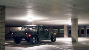 800konovy-hummer-mil-spec-automotive- (6)