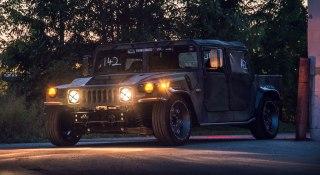800konovy-hummer-mil-spec-automotive- (7)