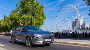 Clean-Driving-Hyundai-NEXO-vodik- (3)