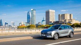 Clean-Driving-Hyundai-NEXO-vodik- (7)