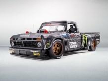 Ford-F150-Ken-Block (2)