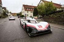 Porsche-919-Hybrid- (4)