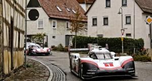Porsche-919-Hybrid- (5)