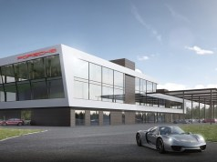 Porsche-Experience-Center-Hockenheimring- (1)
