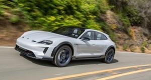 Porsche-Mission-E-Cross-Turismo-01