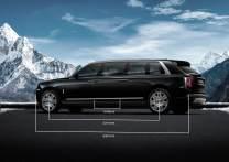 Rolls-Royce-Cullinan-Klassen-prodlouzena-superlimuzina- (3)