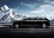 Rolls-Royce-Cullinan-Klassen-prodlouzena-superlimuzina- (6)