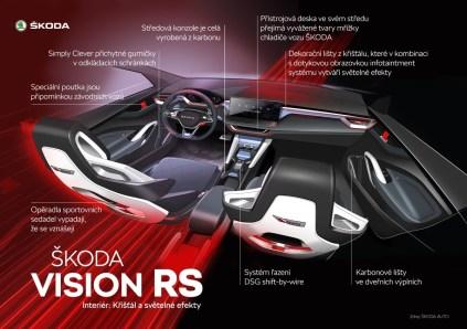 SKODA-VISION_RS- (9)