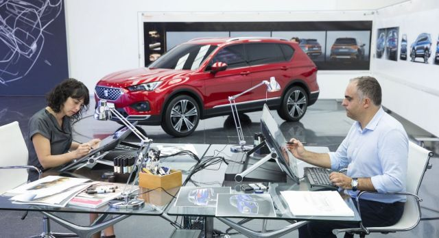 This-is-how-you-design-an-SUV_006_HQ