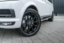 abt-volkswagen-t6-tuning- (8)