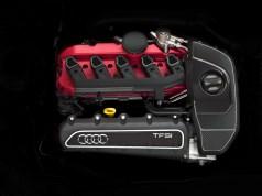 audi-rs3-25-tfsi-motor