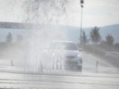 autodrom-most-25-let-kurzu-bezpecne-jizdy- (2)