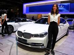 autosalon-pariz-2018-hostesky- (16)