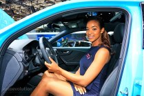 autosalon-pariz-2018-hostesky- (17)