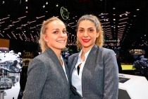 autosalon-pariz-2018-hostesky- (4)