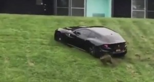 ferrari-ff-trava-video