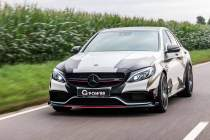 g-power-mercedes-amg-c63-s-tuning-