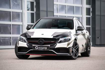 g-power-mercedes-amg-c63-s-tuning- (1)