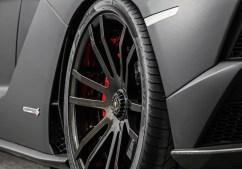 lamborghini-aventador-roadster-s-presso-wheelsandmore- (10)