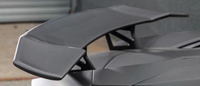lamborghini-aventador-roadster-s-presso-wheelsandmore- (19)