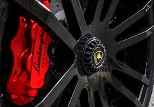 lamborghini-aventador-roadster-s-presso-wheelsandmore- (8)