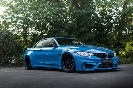 manhart-performance-bmw-m4-cabriolet-01