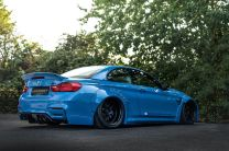 manhart-performance-bmw-m4-cabriolet-02
