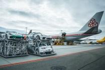 nakladani-porsche-911-gt3-cup-do-letadla- (3)