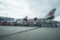 nakladani-porsche-911-gt3-cup-do-letadla- (4)