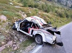 rallye-San-Martino-di-Castrozza-nehoda-fiat-abarth-131- (11)