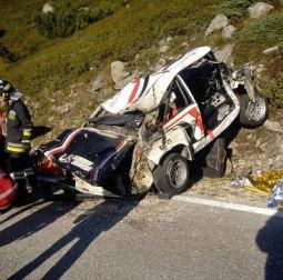 rallye-San-Martino-di-Castrozza-nehoda-fiat-abarth-131- (17)