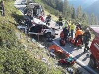 rallye-San-Martino-di-Castrozza-nehoda-fiat-abarth-131- (8)