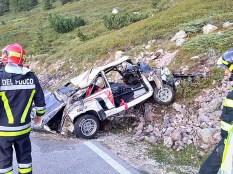 rallye-San-Martino-di-Castrozza-nehoda-fiat-abarth-131- (9)