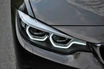 test-2018-bmw-430i-cabrio-at- (2)