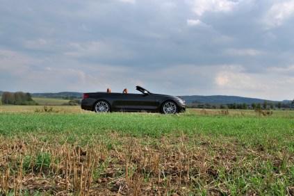 test-2018-bmw-430i-cabrio-at- (9)