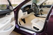 test-2018-bmw-m760i-xdrive-v12- (13)