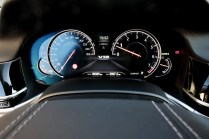 test-2018-bmw-m760i-xdrive-v12- (22)