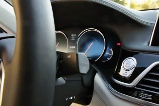 test-2018-bmw-m760i-xdrive-v12- (23)