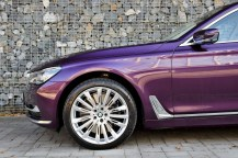 test-2018-bmw-m760i-xdrive-v12- (41)