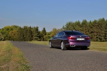 test-2018-bmw-m760i-xdrive-v12- (47)