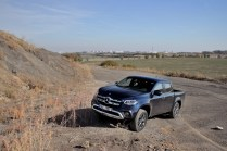 test-2018-mercedes-benz-x250d-4matic- (37)
