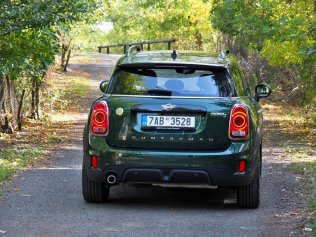 test-MINI-countryman-s-e-hybrid- (10)