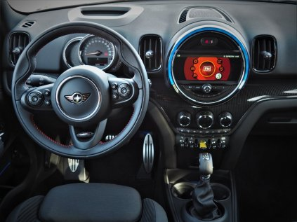 test-MINI-countryman-s-e-hybrid- (23)