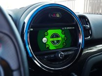 test-MINI-countryman-s-e-hybrid- (25)